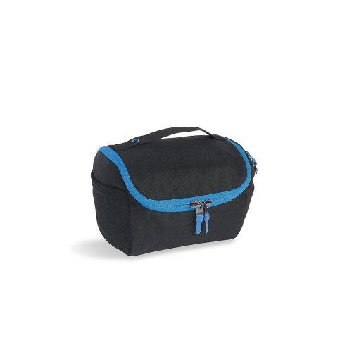 Tatonka 'One Week' Wash Bag