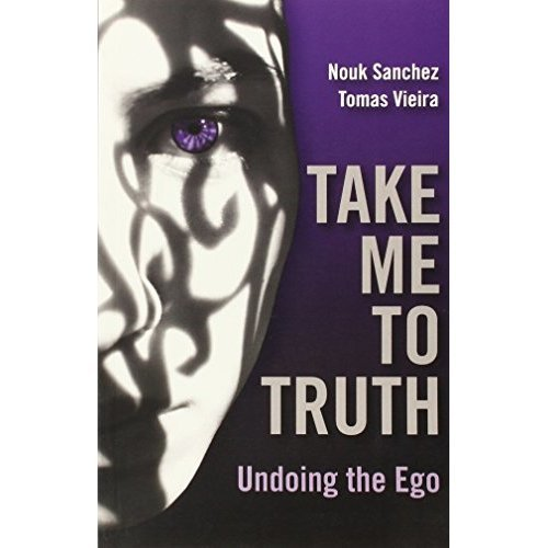 Take Me to the Truth: Undoing the Ego