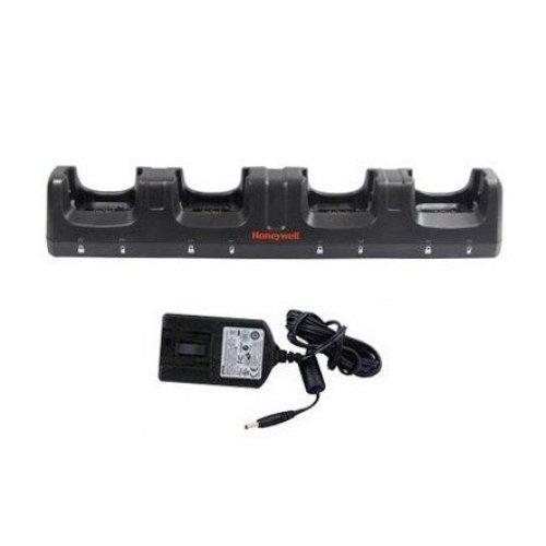 Honeywell 7800-CB-3 Black notebook dock/port replicator
