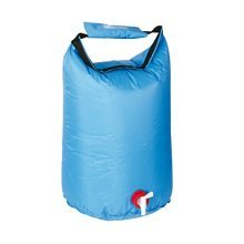 Reliance Products Nylon Collapsible Water Container