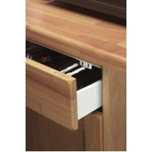 Clippasafe Drawer Lock (3 Pack)