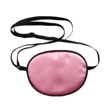 Children Eye Patches Pink Eye Patch for Lazy Eye
