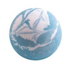 Shea & Coco Butter Dry Skin Moisturize, Perfect for Bubble & Spa Bath. Handmade#C