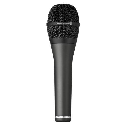 Beyerdynamic TG V70d handheld dynamic microphone
