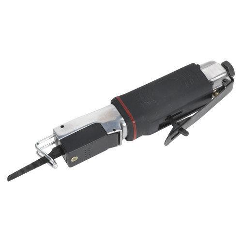 Sealey SA34 Reciprocating Air Saw
