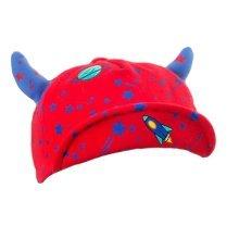 Cute Beach Hat Baby Summer Hat Children Shopping Hat Breathable Summer Sun Hat