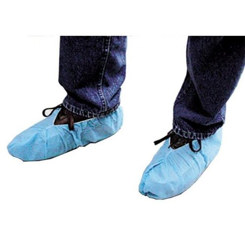 Surface Shields Inc. Shoe Covers  SC3001PB