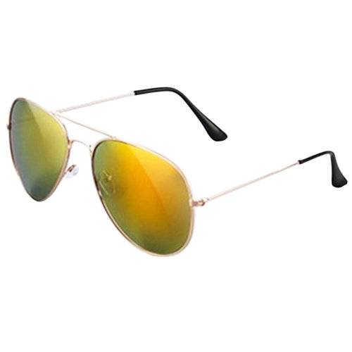 Unisex Cool Kids Sunglasses UV Prevention Sunscreen Eyeglasses-03