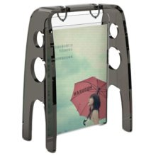 Acrylic Picture Frame Picture Frame(Tree Model Of Swing)