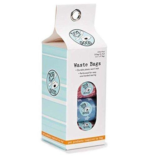 Grriggles DI9667 08 33 Waste Bags