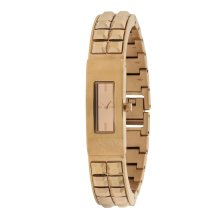 DKNY Beekman Rose Gold-Tone Ladies Watch NY2229