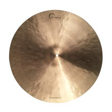 Dream Bliss Series 20 Inch Paper Thin Crash/Ride Cymbal