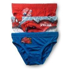 Spiderman Pants - D5