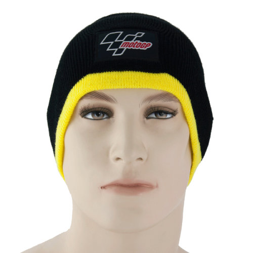 MotoGP 2015 thermal beanie hat new Official licensed merchandise gift