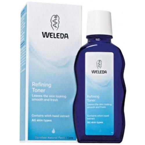 Weleda Toner Refining 100ml