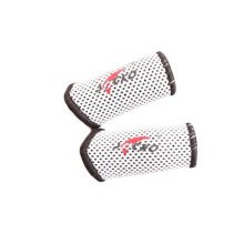 2PCS Extension Breathable Basketball Finger Guard Volleyball Finger Protector-03