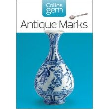 Collins Gem: Antique Marks
