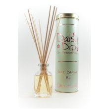 Lily Flame Diffuser - Daisy Dip