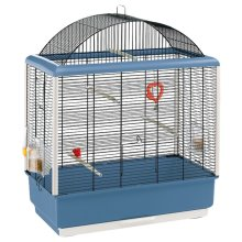 Palladio Bird Cage Budgies Canaries Finches