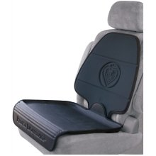 Prince Lionheart Two Stage Seat Saver Grey