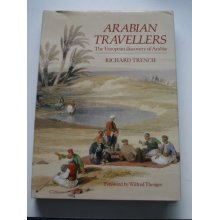 Arabian Travellers