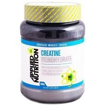 Applied Nutrition Creatine Monohydrate - 500g