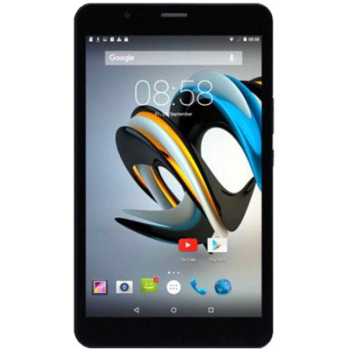 Xoro TelePAD 7A3 3G