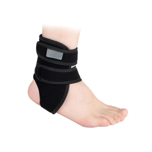 Useful Sports Non-slip Ankle Care Ankle Sprain Ankle Prevention Knee Braces