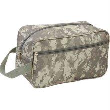 6d228c271bb6 Girls Leisure Lovely Purse Bag Single Shoulder Strap Bag Girlfriend ...