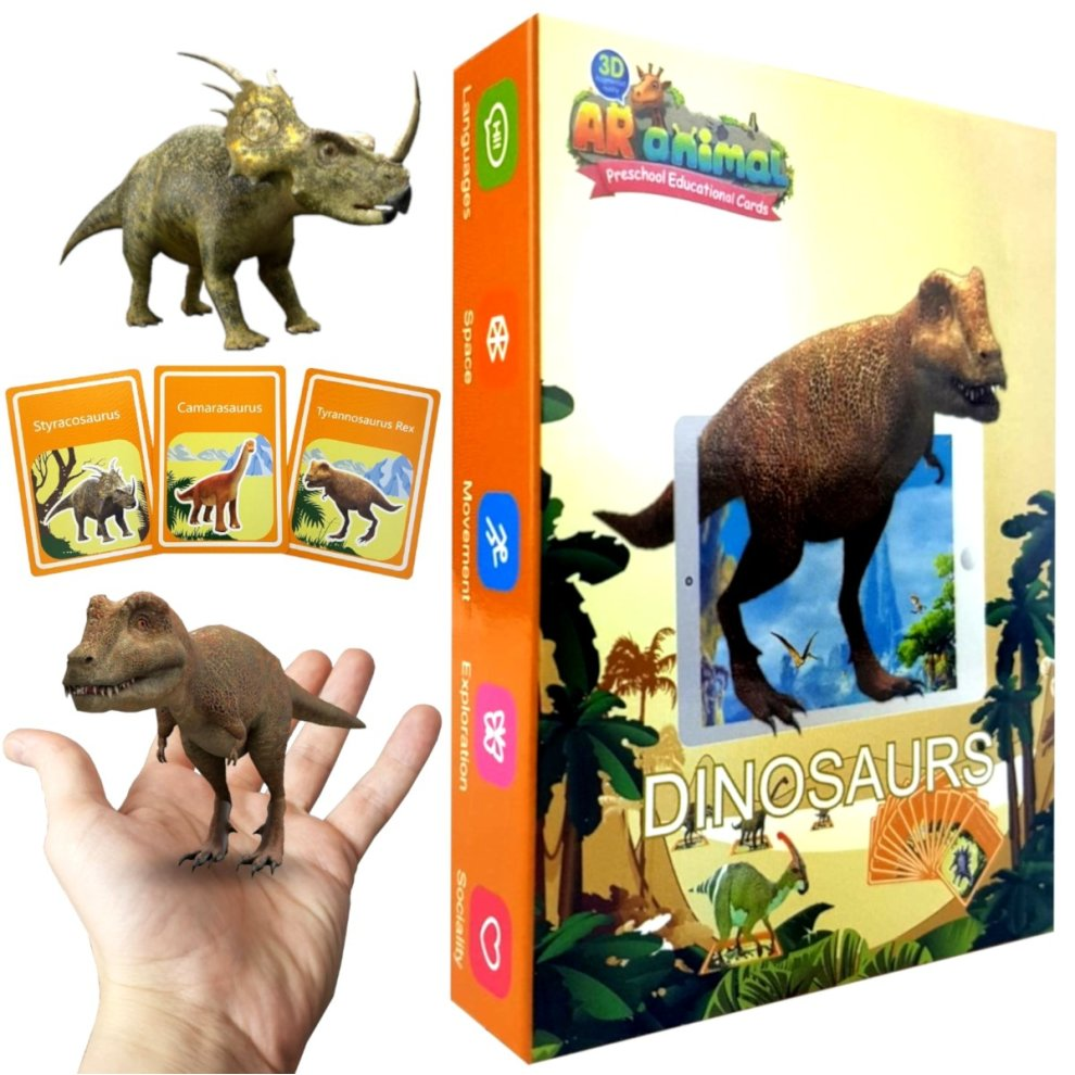 Animals Toys Kids Children Birthday Gifts Idea For Boys Girls Party Bag  Fillers