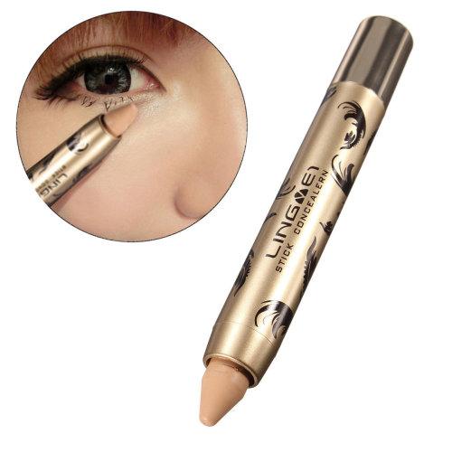 Face Eye Concealer Stick