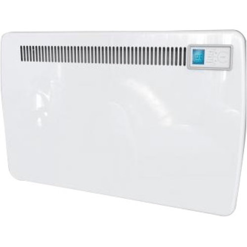 Dimplex LST100 Low Surface Temperature 1000W Panel Heater 688mm