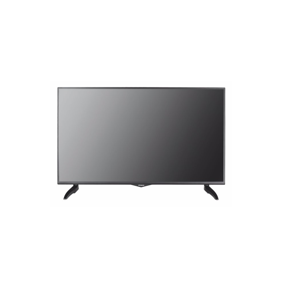 Polaroid P43D300FP 43 Inch SMART Full HD LED TV Freeview