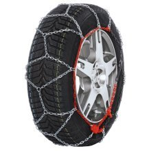 Pewag Snow Chains N 73 ST Nordic Star 2 pcs 69515