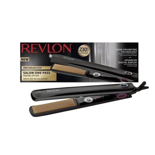 Revlon RVST2167UK Pro Collection 230 Hair Straightener