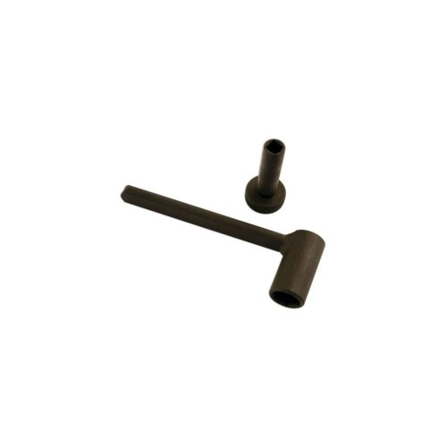 Motorcycle Valve Tappet Adjustment Tool