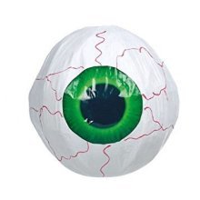Eyeball Pinatas 30.4cm - Favors P12971