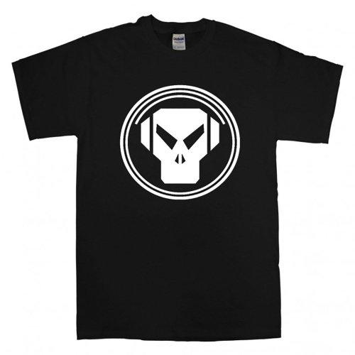 Men's Metalheadz Classic Logo T-Shirt