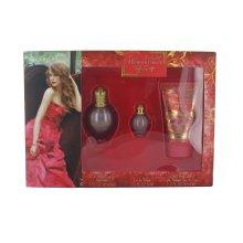 Taylor Swift Wonderstruck Enchanted 30ml Eau de Parfum Gift Set