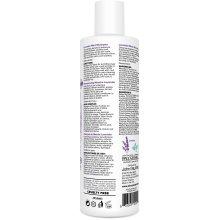 John Paul Pet Lavender Mint Shampoo 16oz-