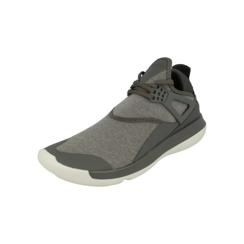 77cba444c9e6 Nike Air Jordan Fly 89 Mens Trainers 940267 Sneakers Shoes on OnBuy