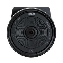 ASUS Car Video Reco-SMART