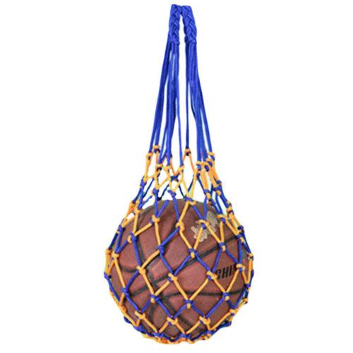 Basketball Soccer Pocket 2 Colors Hand-carry Training Bag 70 CM-07