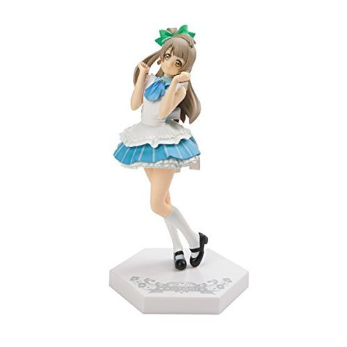 "Furyu 8"" Love Live!: Kotori Minami Special Figure"