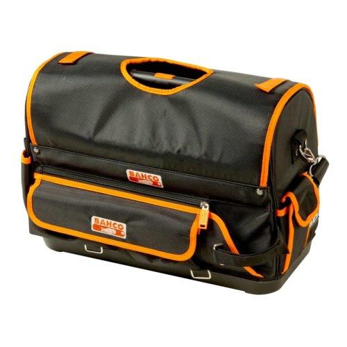 BAHCO Tool Bag with Detachable Panel 47x23x36 cm 4750FB1-19B