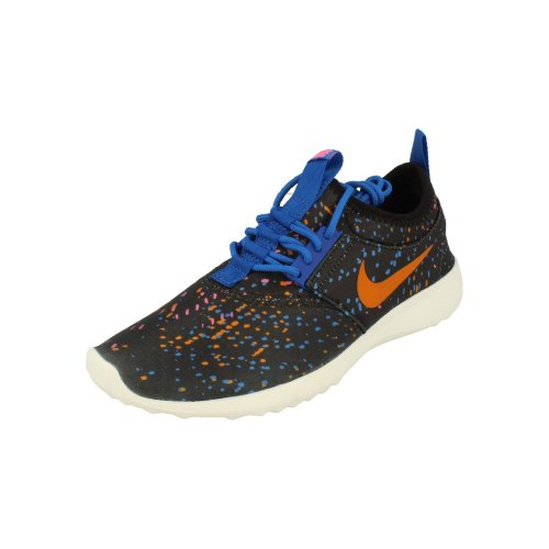 edf257362e950 Nike Womens Juvenate Print Running Trainers 749552 Sneakers Shoes on OnBuy