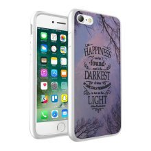 i-Tronixs - Harry Potter Quotes Design Printed Case Skin Cover - 021