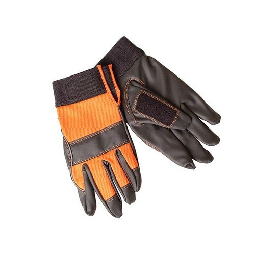 Bahco GL008-10 Production Soft Grip Glove Size 10