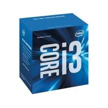Intel Core I3-6320 3.9ghz 4mb Smart Cache Box Processor