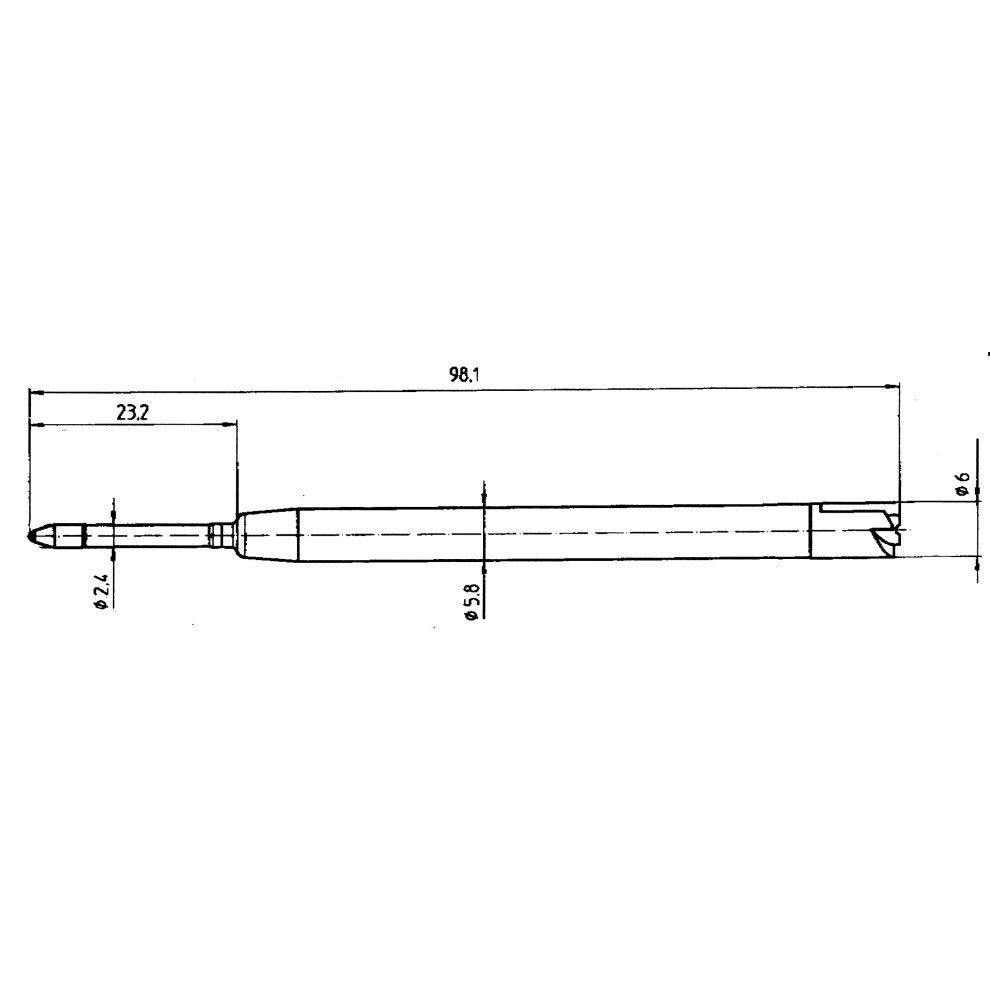 Bosch Framing Nailer Parts Diagram Printable Wiring Diagram